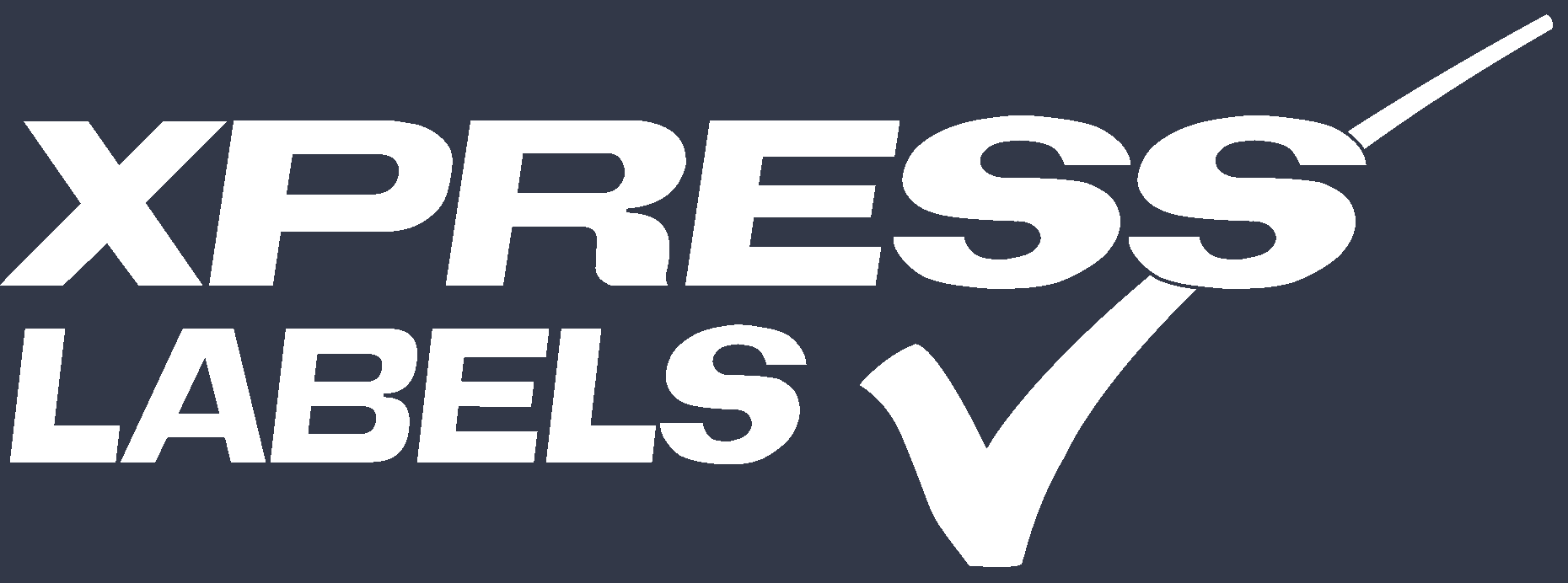 Xpress Labels